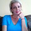 Елена, 48, г.Качканар