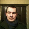 Игорь Солтысюк, 37, Житомир