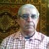 валера, 66, г.Невель