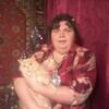 Валентина, 38, г.Евпатория