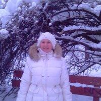 Наталья, 49 лет, Стрелец, Москва