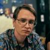 Антон, 19, г.Уссурийск