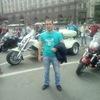 Алексей, 34, г.Гнезно