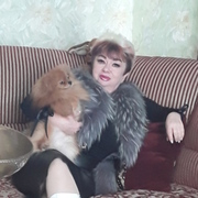 Ирина 50 Ялта