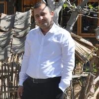 Njko, 31 год, Весы, Баку