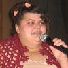 Ольга, 45, г.Колпашево