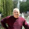 Олег, 60, г.Кременчуг
