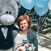 Ольга, 54, г.Ставрополь