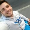 Dmitry Pavlyuk, 24, г.Киев