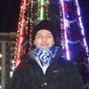Umarjon, 20, Samarkand