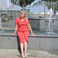 Лариса, 51 год, Рак, Калуга