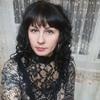 Galina, 41, Slavyansk-na-Kubani