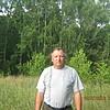Василий, 61, г.Меленки