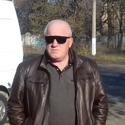 Знакомства в Донецке с пользователем Пётр 65 лет (Рак)