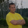 Andrej, 35, г.Екабпилс