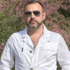 Dmitriy, 41, Krasnodar