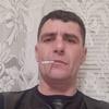 Вова Урсул, 37, г.Одесса