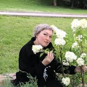 Елена 45 Казань