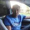 Николай, 30, г.Тольятти