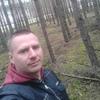 Сергей, 39, г.Гнезно