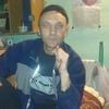 славик, 39, г.Луцк