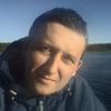 Mihail, 39, Gorodets