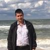 Александр, 40, г.Темрюк