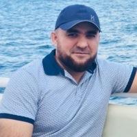 Тимур, 36 лет, Скорпион, Москва