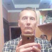 Алексей 51 Уральск
