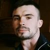 Ruslan, 28, Baku
