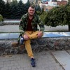 Антон, 23, г.Харьков