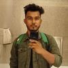 Shaikh Saqeeb, 25, г.Мумбаи