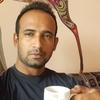 maday, 35, Kolhapur