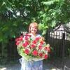елена, 47, Кременчук