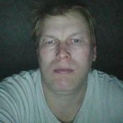 Сергей 31 Чкаловск