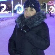 Марина 57 лет (Весы) Пермь