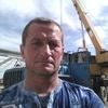 Vitaliy, 44, Liski