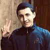 Abdurahim, 19, Urgench
