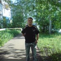 Денис, 34 года, Близнецы, Пермь