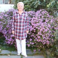 ольга, 61 год, Лев, Москва