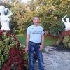 Ruslan, 40, Beryozovo