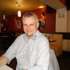 Василий, 53, г.Дмитров