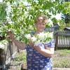 екатерина, 67, г.Кемерово