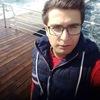 Азер, 20, г.Одесса