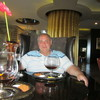 Николай, 55, г.Сестрорецк