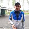 Вадим, 41, г.Горловка
