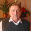 Владимир Алексеевич З, 65, г.Тула