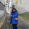 юля, 30, Куп'янськ