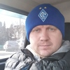 Александр, 34, г.Житомир
