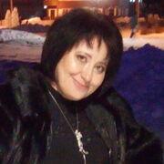 Наталья 43 года (Скорпион) Благовещенка